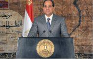 #السيسي يصدر قرارًا بتعيين عمداء جدد لكليات في جامعة الزقازيق