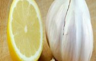 نتائج   مذهلة  لعصير الثوم والليمون تعرف عليها الآن
