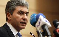 وزير الطيران يثني على تنظيم احتفالية «مجلس النواب» بشرم الشيخ