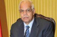 غدا انطلاق اجتماعات المكتب التنفيذى لمجلس وزراء النقل العرب بالاسكندرية
