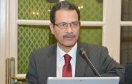 """""""درويش"""": منطقة شرق بورسعيد ستكون جاهزة لاستقبال استثمارات جديدة بعد عام ونصف العام"""
