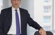 فيليبس» تعين «أبو الغار» نائب رئيس لأسواق أفريقيا.. و«أبو العزايم» مديراً عاماً