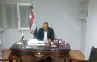 عبدالهادي يترقى لقيادة  حزب المواجهة بالشرقية