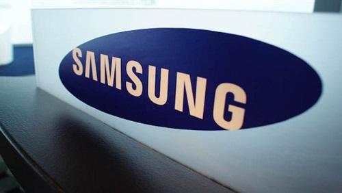 سامسونج تطرح أول ذاكرة وصول عشوائي «درام» 8 جيجا للهواتف الذكية