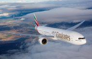 طيران الإمارات تُسيّر رحلات يومية إلى هوليوود