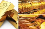 استقرار أسعار الذهب فى الأسواق.. وعيار 21 يسجل 545 جنيها