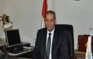 وزير التعليم ..يحيل واقعة وفاة تلميذ برياض الأطفال للتحقيق