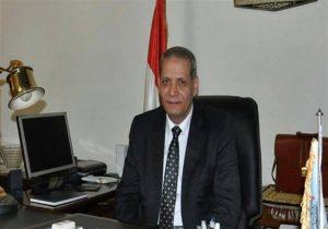 الهلالي وزير التعليم