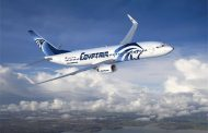 «مصر للطيران» تطرح رابع سؤال ضمن مسابقتها للرحلات المجانية
