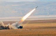 عاجل: الحوثيون يطلقون صاروخا باليستيا باتجاه مكة المكرمة