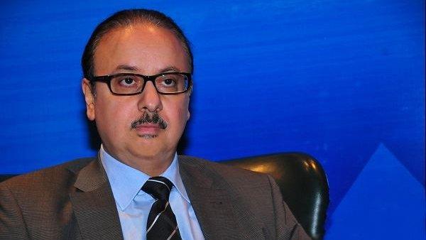 وزير الاتصالات يكشف مميزات إضافة خدمات الجيل الرابع لشركات