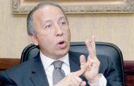 رئيس بنك الاستثمار العربى: 90% نموًا فى الأرباح.. والقروض 6 مليارات جنيه