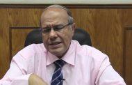 رئيس هيئة الأرصاد: الحكومة تخطت   مواجهة السيول