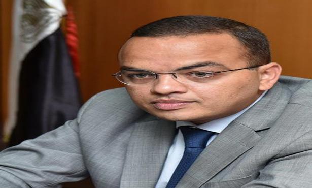 الاستثمار: قابلنا 500 مستثمر مصري وأجنبي لحل مشكلاتهم