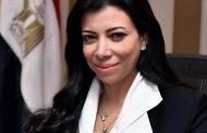 وزارة الاستثمار: لا صحة للتفاصيل المتداولة حول قانون الاستثمار الجديد