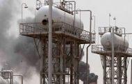 وزير النفط الكويتى يتوقع تراوح أسعار النفط بين 50 و60 دولارا للبرميل