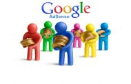 جوجل أدسنس تقوم بتغيير جذري لشكل موقعها