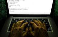 الكشف عن مُنفذ الهجوم الضخم الذي طال شبكة الإنترنت، وسبب نجاحه