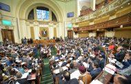 خلاف بين الحكومة و«محلية النواب» بسبب منح البرلمان سلطة حل المجالس المحلية