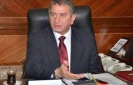 محافظ كفر الشيخ يعلن عن أول مستشفي للأطفال بالدلتا