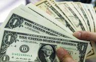 الدولار ينهار الي 14 جنيه في السوق السوداء