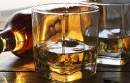 الكحول يسبب 700 ألف إصابة بالسرطان سنوياً