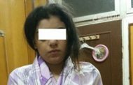 زوج يتهم زوجته بالسرقة والجمع بين زوجين مع ابن خالته بالدقهلية