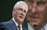 الجارديان: ترشيح تيلرسون للخارجية الأمريكية انتصار استراتيجي لبوتين