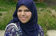 توظيف الدراما العربية في مناقشة القضية الفلسطينية