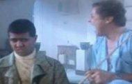 هل تتذكرون هذا الممثل؟ أصبح مسؤولا كبيرا وتم ضبطه بقضية