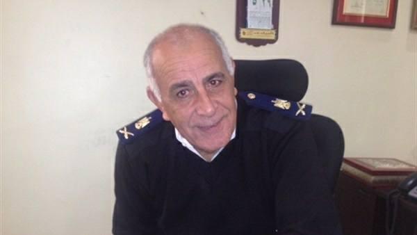 أمن المنيا يحرر سائقًا من خاطفيه في أسيوط