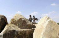 هل ستذهب السعودية أبعد في حربها باليمن