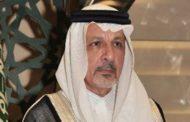 سفير السعودية ينعى شهداء حادث البطرسية.. مؤكدا : الإرهاب لن ينال من دولنا بل سيزيدها تماسكاً وقوة لمحاربته