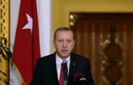 تعديلات دستورية بتركيا تقترح بقاء