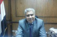 مدير أمن الفيوم: منفذ تفجير الكاتدرائية ينتمي لتنظيم الإخوان