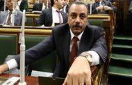 النائب مجدي مرشد: التعليم يولد دواعش ولا بد من تعديل المناهج