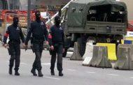 شرطة بلجيكا تعتقل 10 قاصرين خططوا لهجمات إرهابية خلال عيد الميلاد