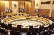 الكويت تدعو إلى اجتماع عربي طارئ بشأن