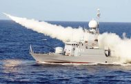 موقع إسرائيلي: البحرية المصرية قوتها تسبب «صداع» لتل أبيب