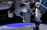 مصادر : إطلاق القمر الصناعى المصرى