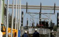 بعد التدخل القطري :طاقة غزة تعلن تشغيل مولد ثالث في محطة التوليد