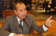 دمياط : تخصيص قطعة أرض لإقامة مبنى تعليمي بالسنانية بالمجان