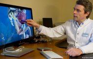جديد التكنولوجيا الطبية:جهاز إشعاعي متنقل لعلاج السرطان