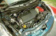 نساعدك في حل مشاكل كثيرة تواجهك تسبب في أرتفاع درجة حرارة المحرك