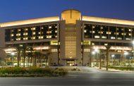 وظائف خالية للمؤهلات العليا بمستشفى الملك عبد الله الجامعي بالسعودية