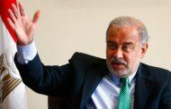 رئيس الوزراء للشعب المصري : انتظروا مفاجآت حاسمة الايام القادمة