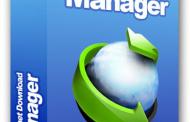 تحميل برنامج انترنت دونلود مانجر نسخة محمولة