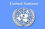 الأمم المتحدة تدعو