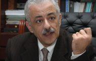 وزير التعليم الجديد يلغي إحدى القرارات التي أصدرها الوزير  السابق للتعليم