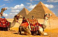 """قرار رفع رسوم تأشيرة دخول مصر إلى 60 دولاراً وتدمير """" السياحة """" الخارجية"""
